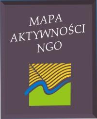 Mapa_NGO