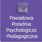 Powiatowa Poradnia Psychologiczno Pedagogiczna