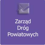 Zarząd Dróg Powiatowych