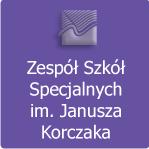 ZSP im. Janusza Korczaka