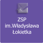 ZSP Lubaszcz