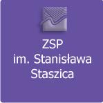 ZSP im. Stanisława Staszica