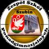ZSP Szubin