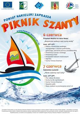 Piknik Szanty