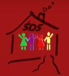 Logotyp Środowiskwego Domu Samopomocy