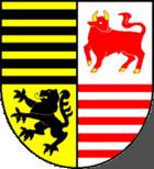 Herb Elbe-Elster