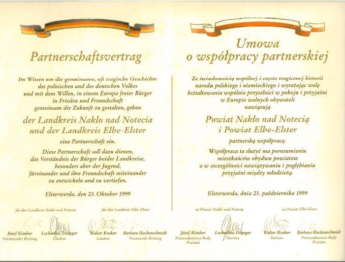 Umowa_partnerska_1999